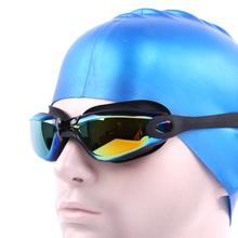 спортивные очки солнцезащитные,водонепроницаемые очки,антитуманые,плавательные очки,высокое качество