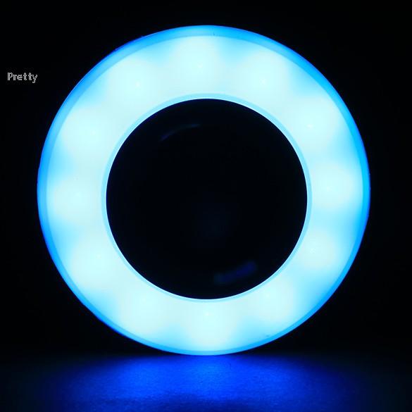 Bluetooth Music Bulb RGBW Music Playing & Lighting with 24 keys IR Remote Control Light