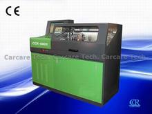 Hot Selling Automatic Diesel Fuel Injection Pump Test Bench(China (Mainland))
