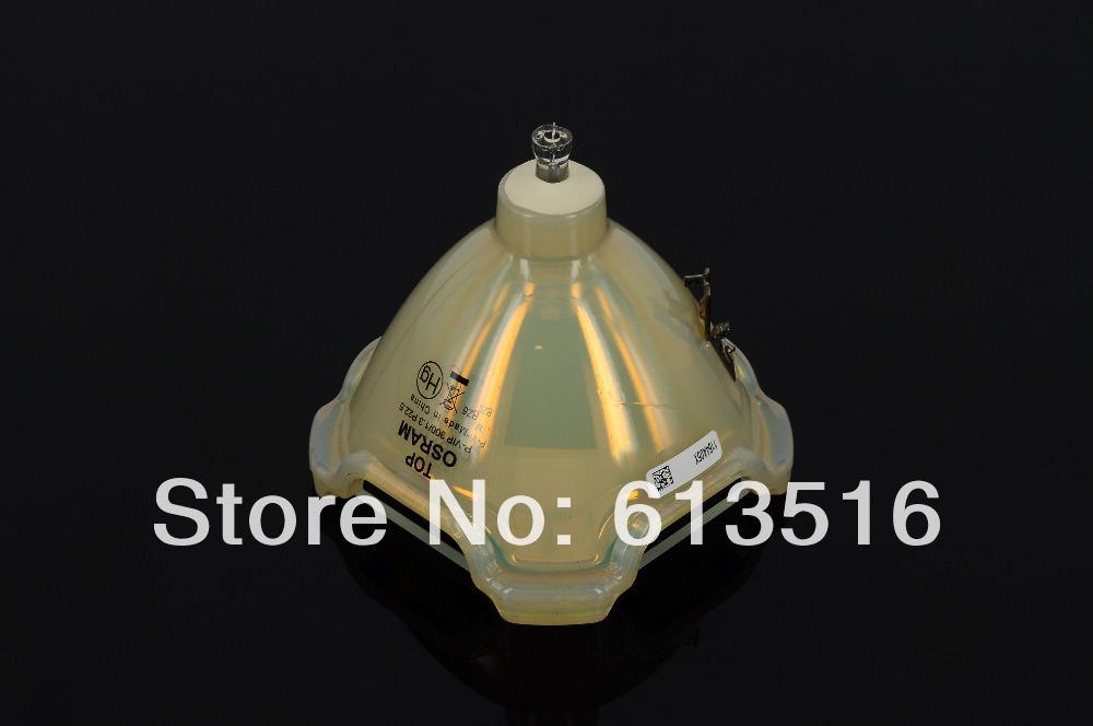 Original  projector  Lamp&amp;Bulb  OSRAM P-VIP 300/1.3 P22.5 LAMP  FOR SANYO PLC-XP57  PLC-XP57L  ML-5500 PROJECTOR  610 328 7362<br><br>Aliexpress