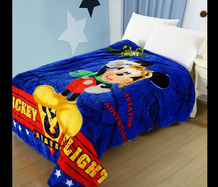 online kaufen gro handel mechanische mickey maus aus china mechanische mickey maus gro h ndler. Black Bedroom Furniture Sets. Home Design Ideas