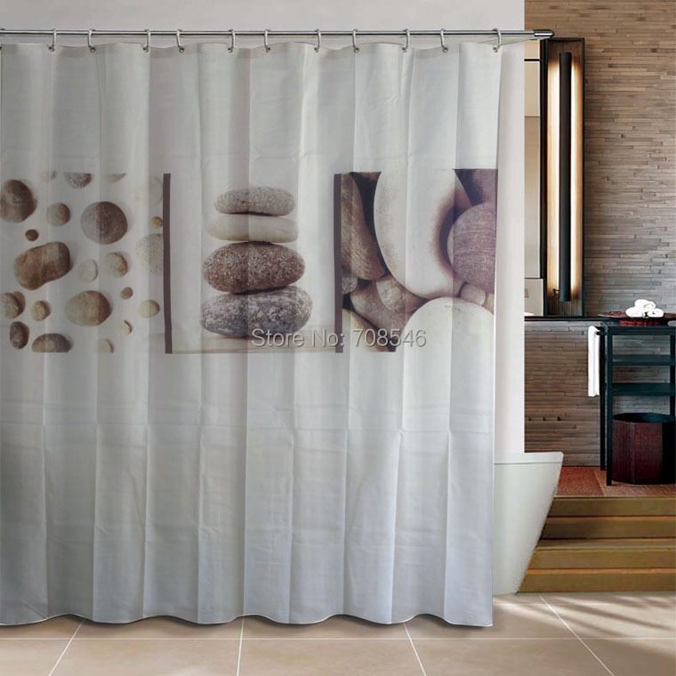 Grossiste home decoration