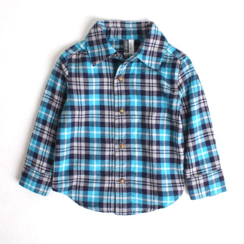 Retail 2016 new Spring Children' Clothing Kids Boys Shirts Cotton Long-Sleev Shirt Baby Boys Tops Cotton Child Clothes(China (Mainland))