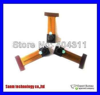 Base on OV7740 Camera module with flex cable for mobile phone,PDA,Mini DV