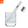 Original Xiaomi MI TDS Tester Water Quality Meter Tester Pen Water Measurement Tool