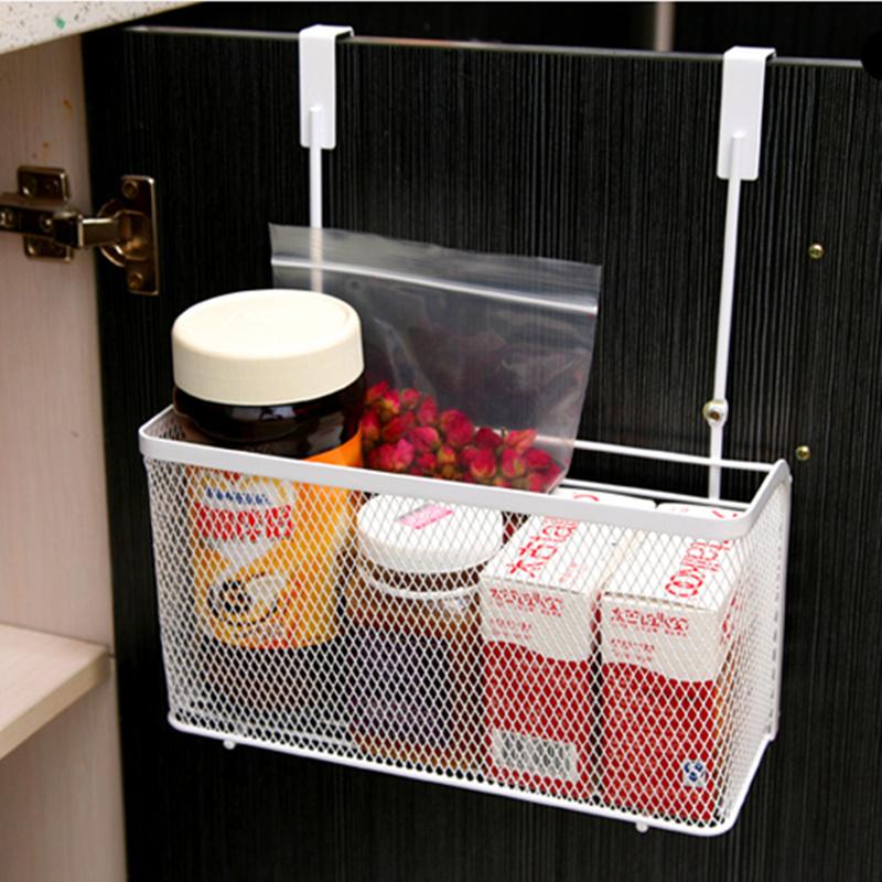 Keukenkast Accessoires : Keukenkast Organizer ~ Het beste van huis ontwerp inspiratie