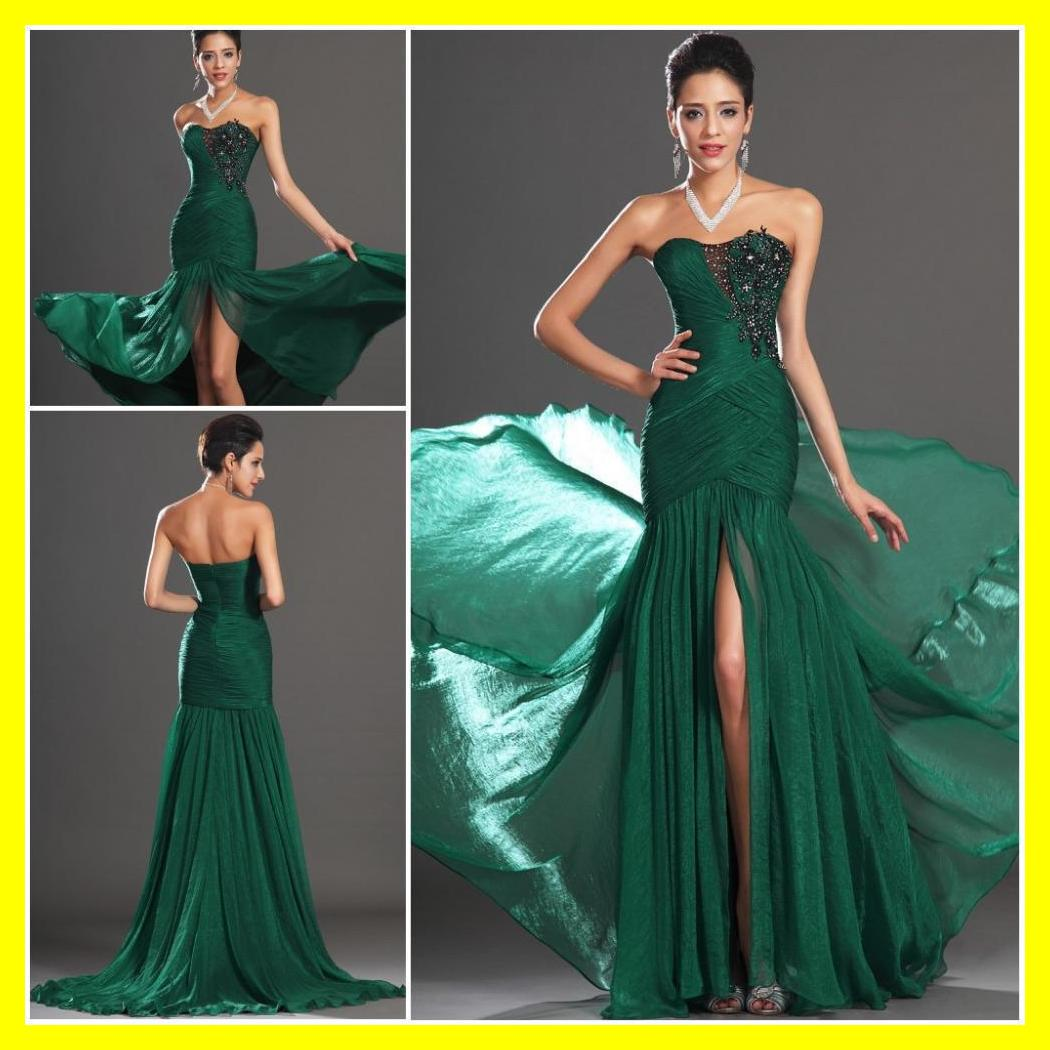 Nice Good Prom Dress Websites Elaboration - Wedding Dress Ideas ...