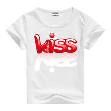 Children T-shirt pig boys t shirt Tees Short sleeve shirts Summer Kids Tops Cartoon Baby Boy Clothing Cotton t shirts LDM0007