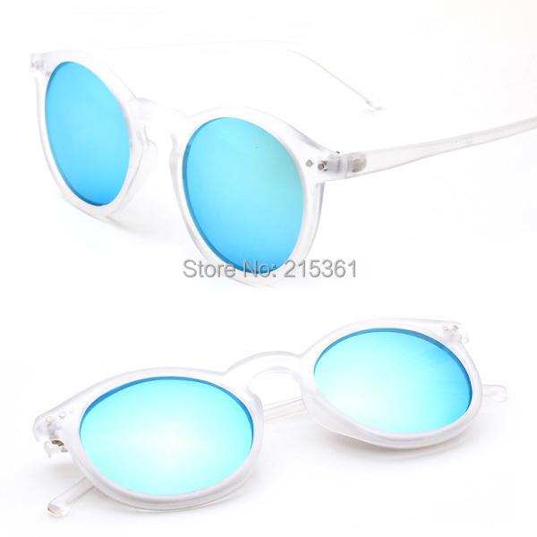 все цены на  Женские солнцезащитные очки No 2015 s089 668  онлайн