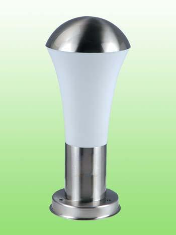Waterproof outdoor lights send D bubble landscape garden lighting lawn lamp aisle balcony wall 075<br><br>Aliexpress