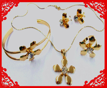 2013 fashion wholesale African unique design brial jewelry sets for women