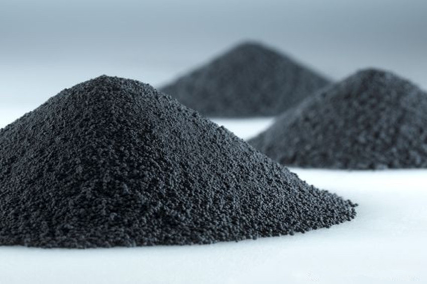 High-purity Nanometer stannum powder 130nm 99.9% 50g/bag<br><br>Aliexpress