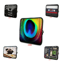 """Notebook Sleeve Laptop Bag Case Pouch for apple macbook air 13 13"""" 13.1"""" 13.3"""" inch Laptop Notebook NS13-23960"""