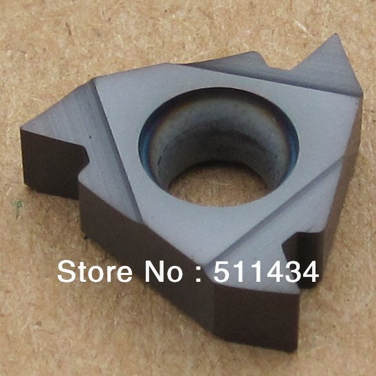 American un cnc thread insert threaded inserts hand