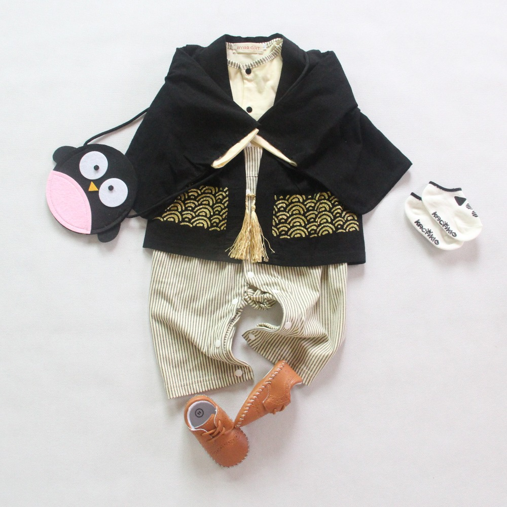 Infant Kimono Promotion Shop for Promotional Infant Kimono