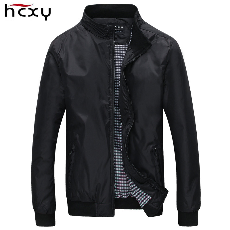 Online Get Cheap Office Jacket Men -Aliexpress.com | Alibaba Group
