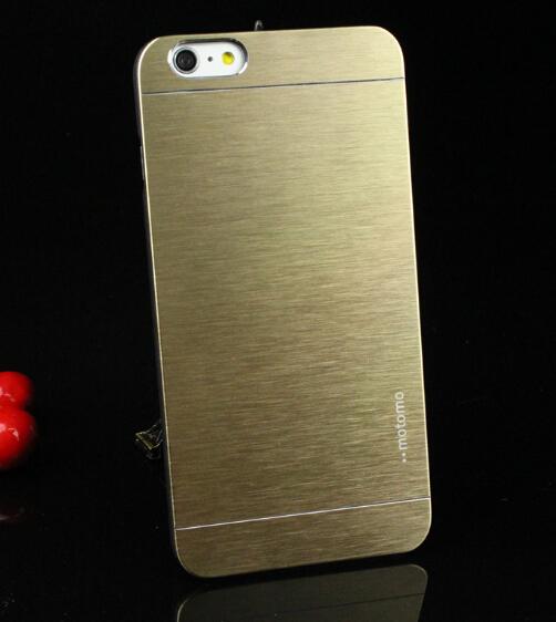Чехол для для мобильных телефонов 5.5 iphone 6 008 For iPhone 6 plus чехол для мобильных телефонов e fashion marvel iphone 6