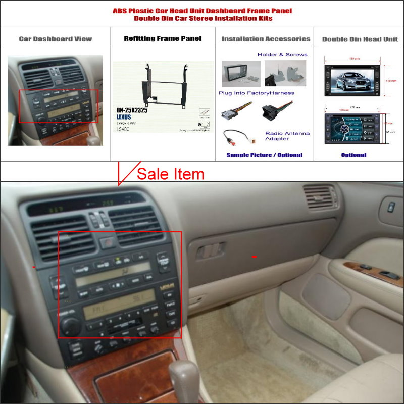 1997 lexus ls400 radio wiring harness 1997 lexus is300