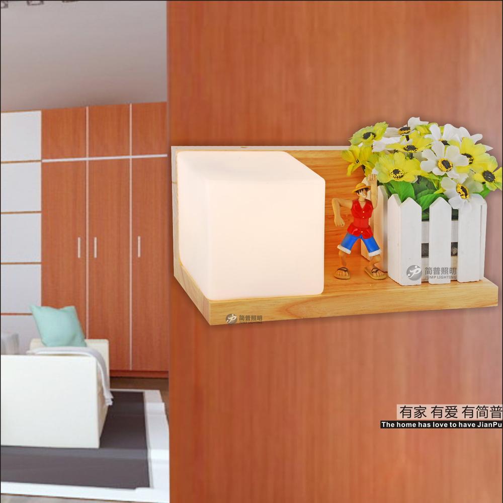 Ikea tag re en verre salle de bains achetez des lots for Etagere de salle de bain ikea