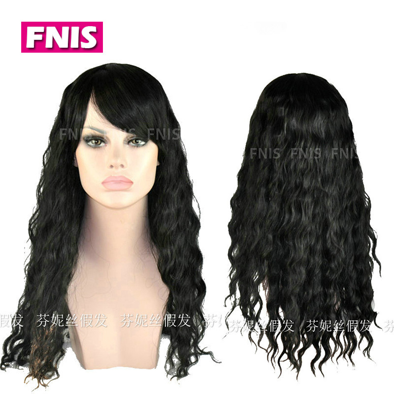 Wholesale Women'S Wigs 30