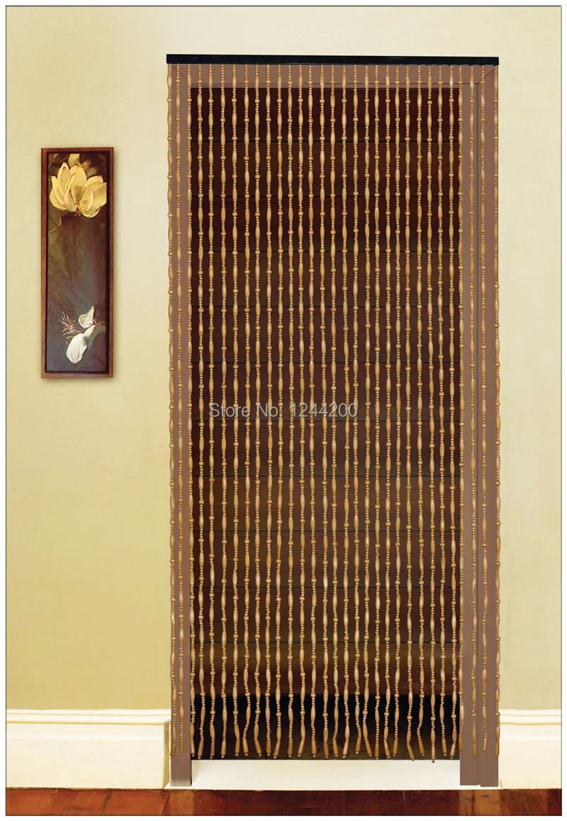 Door Curtains 187 Beaded Door Curtains Inspiring Pictures