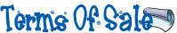 Чехол для для мобильных телефонов Generic iPhone 5 5 G 5G-80