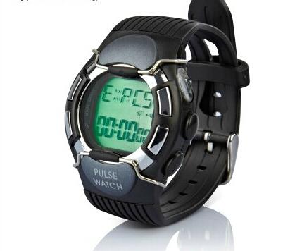 2014 New health monitoring calories wrist wrist table(China (Mainland))