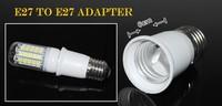 Преобразователь ламп E27 E27 6 3  E27-E27-6CM