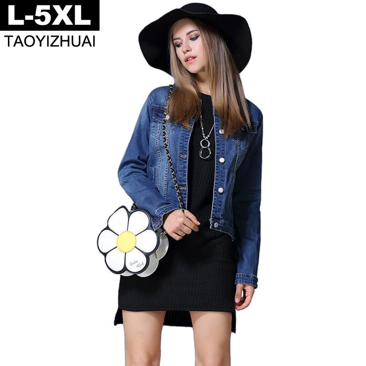 Blue Short Jacket Promotion-Shop for Promotional Blue Short Jacket