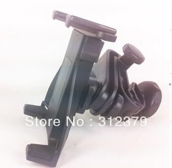 New arrival car  mount bracket holders