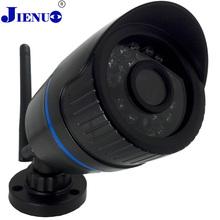 1080P Ip Camera Wireless outdoor Infrared wifi video surveillance cameras CCTV Camera 2.0MP Mini Home security system Onvif P2P