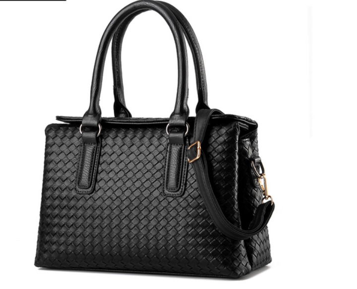 NO.1 New 2015 Chain Luxury Ladies Designer Handbags High Quality Brand Women Genuine Leather Handbags Female Messenger Bags HS04