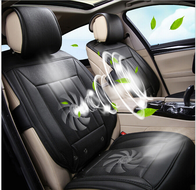 HOT selling!!! super fiber leather ventilated car seat cushion summer seat cover for ford,peugeot,hyundai,volkswagen,toyota(China (Mainland))