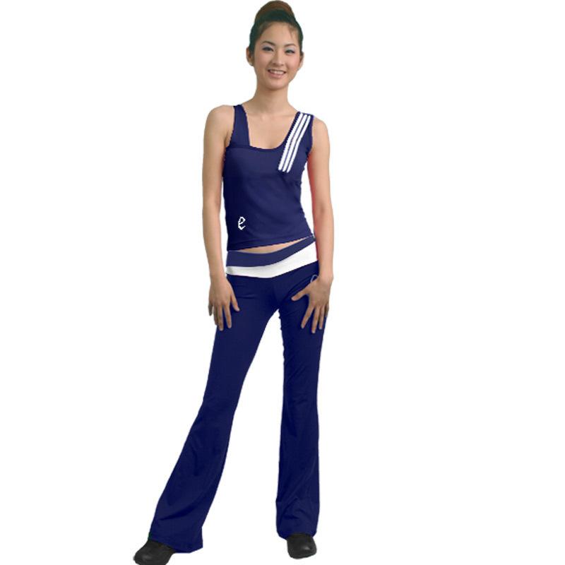 Yoga Clothes Yoga Clothing