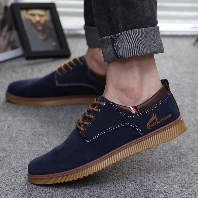 Chaussures Sport Homme Tendance Chaussures Hommes Tendance