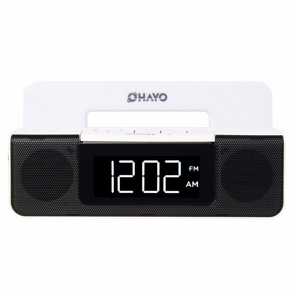 radio alarm clock phone combo compare oricom tcr10 clock radio phone prices in australia. Black Bedroom Furniture Sets. Home Design Ideas