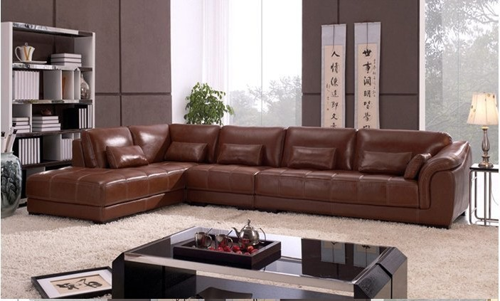 l Shape Sofa Set Designs l Shaped European Design