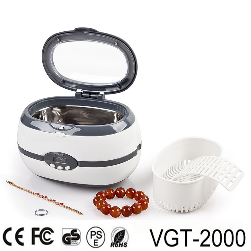 cleaning machine for home use
