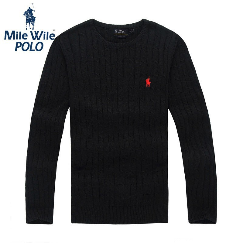 hot Sale!Top quality Men Brand Twist O-Neck Cotton sweater/Winter Mens Casual knitting Jumpers pullover sweater menОдежда и ак�е��уары<br><br><br>Aliexpress