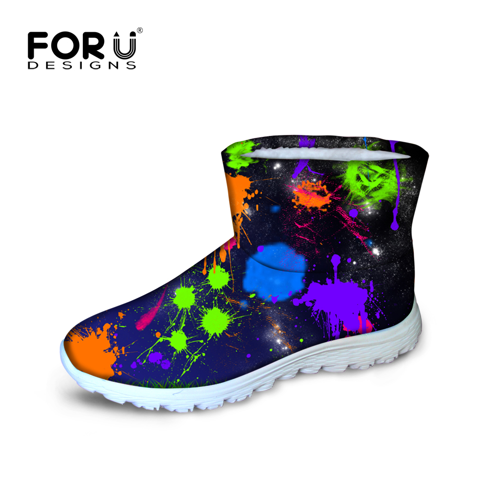 Popular Winter Boots for Teenage Girls-Buy Cheap Winter ...