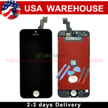 popular iphone touch screen
