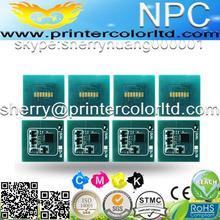 chip Xerox Fuji Fuji-Xerox FujiXerox APIII C-7600 DC-6650 DCC 7550 AP C-6500 replacement compatible reset - NPC printer smart store