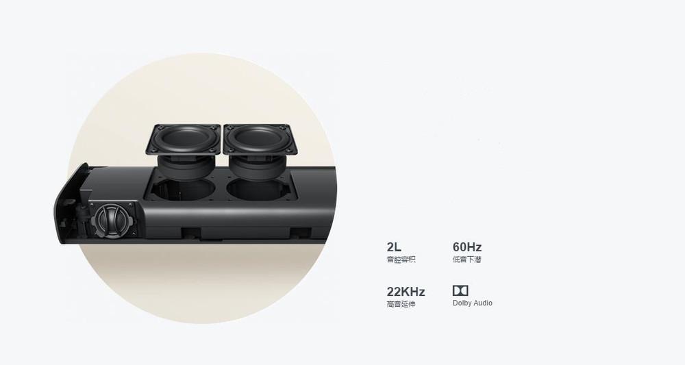 Original Xiaomi MI TV 3S Curve 65″ Inches Smart TV English Interface HD Screen Real 4K 3840*2160 Ultra HD Quad Core Household TV