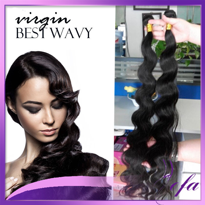 aliexpress queen hair products body wave beauty hair