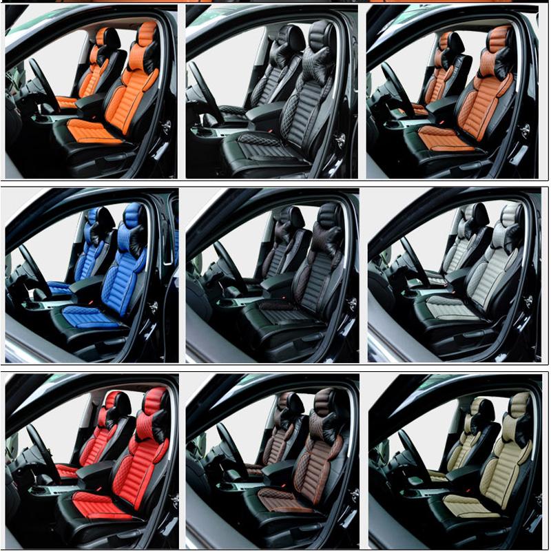 Asientos para hyundai compra lotes baratos de asientos for Silla coche batman