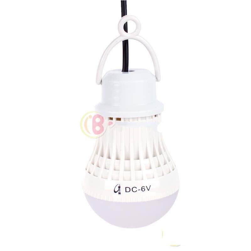 DealBox Approving! 3W USB Powered Flexible LED Light Bulb Lamp for Camping Laptop PC Reading Practical!(China (Mainland))
