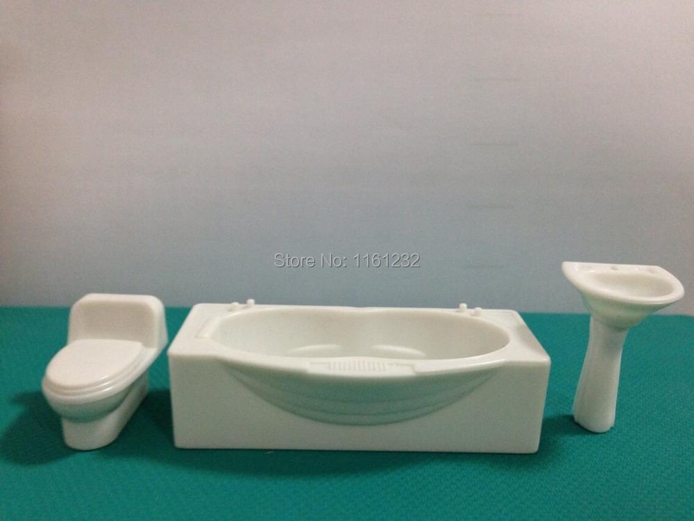 Achetez en gros meubles maquette en ligne des grossistes for Mini lavabo salle de bain