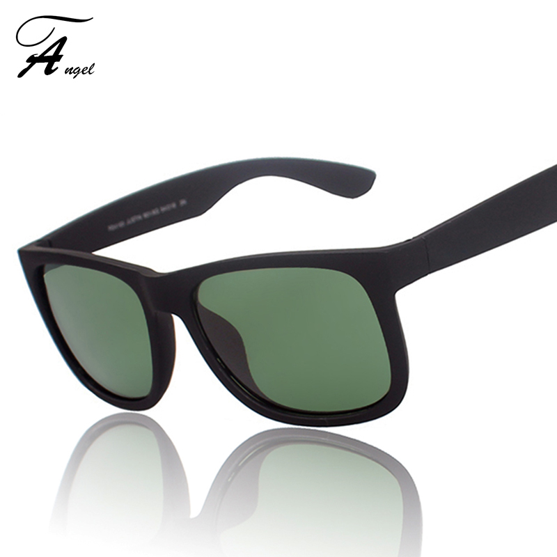 Angel Eyewear Sunglasses  sunglasses transpa picture more detailed picture about angel
