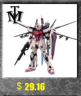 Gaogao 1/100 True dynasty warriors Gundam Shin Musha mannequin Puzzle assembled Robotic boy Anime toy present Arts Furnishing articles