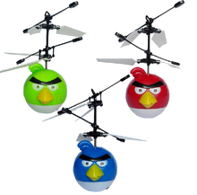 Free Shipping Newest Hot Sell 4 Channel RC Infrared RC drone Avatar H10 RC 4 rotor Helicopter With Gyro VS FX071C XK A600(China (Mainland))